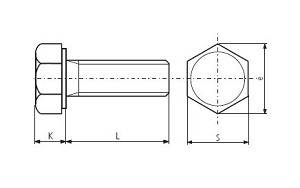 reseau-ventilation-boulon-acier-schema