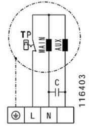 schema-reseau-ventilation-extracteur-centrifuge-ruck-cablage-1-sysventilation