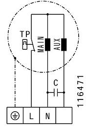 schema-reseau-ventilation-extracteur-centrifuge-ruck-cablage-sysventilation