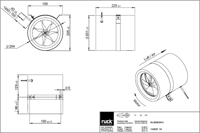 schema-reseau-ventilation-extracteur-centrifuge-ruck-etaline-max-fan-200-sysventilation