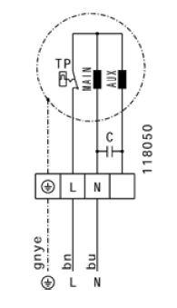 schema-reseau-ventilation-extracteur-centrifuge-ruck-iso-max-250-1500-cablage-sysventilation