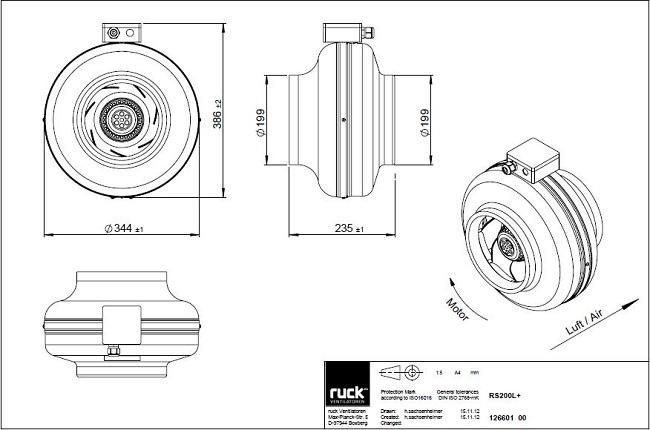 schema-reseau-ventilation-extracteur-centrifuge-ruck-rk200-ls-sysventilation