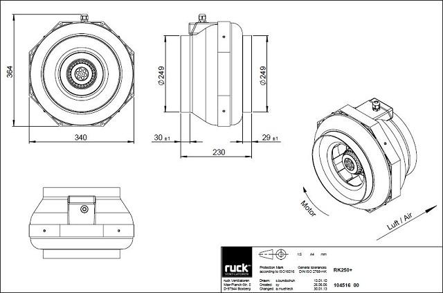 schema-reseau-ventilation-extracteur-centrifuge-ruck-rk250l-sysventilation