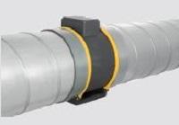 specification-reseau-ventilation-extracteur-centrifuge-ruck-max-fan-pro-series-160-monter-sur-gaine